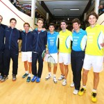 Teams_HanseSquash_PSC