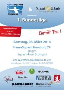 Squash_Plakat_A4_Stuttgart